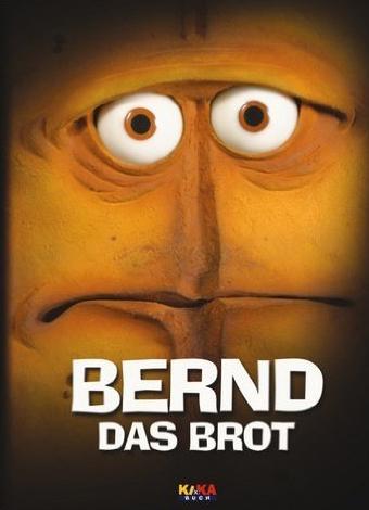 bernd-das-brot Jochen Donauer Filmeditor München
